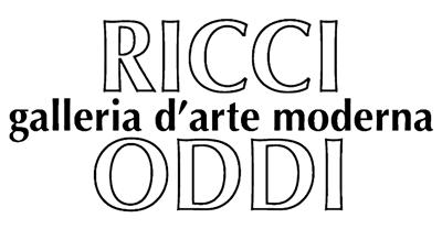 Ricci Oddi