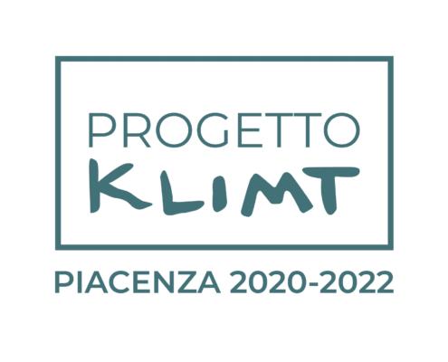 progetto klimt piacenza 2020 2022